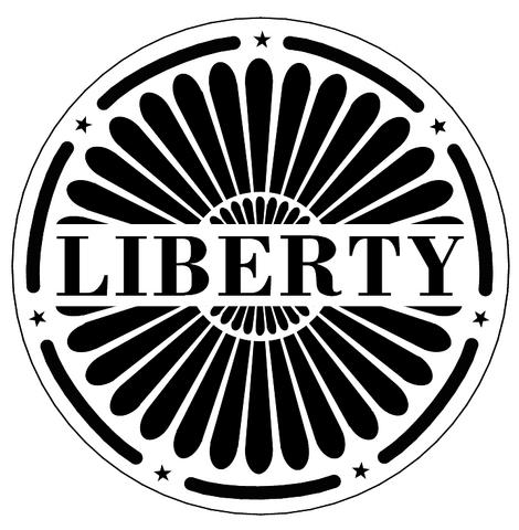 File:Liberty Media.png