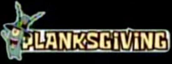 Nicktoonsplanksgivinglogo