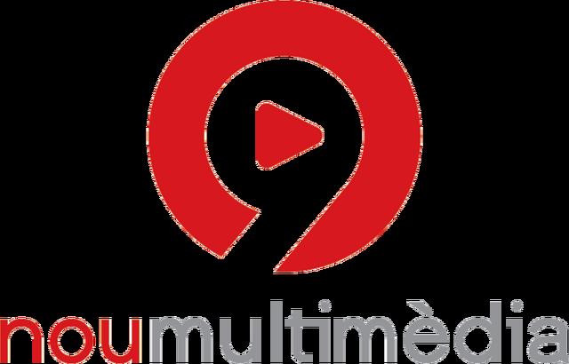 File:Nou multimèdia logo.png