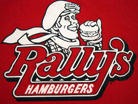 Rallys-hamburgers-logo-original-1980s