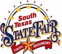 S-tx-state-fair-logo