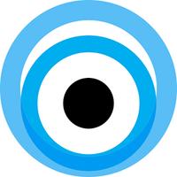 Stievie 2nd logo (2)