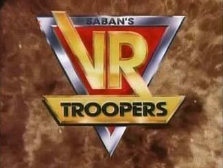 File:VR Troopers Logo.jpg