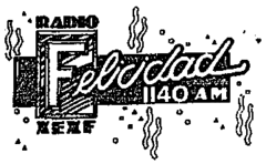 XEXF 1988