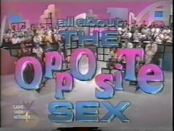 --File-All About The Opposite Sex.jpg-center-300px-center-200px--