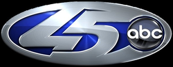 File:250px-WXLV ABC45.png