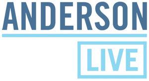 Andersonlive-embed-2