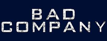 Bad-company-2002-movie-logo