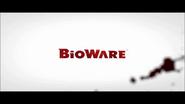 BioWare Dragon Age 2 2011