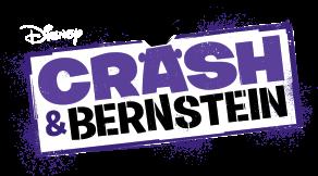 Crash & Bernstein Logo