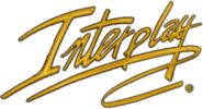 Interplay a