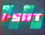 Isat 1996