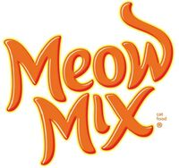Meow-Mix-Logo3