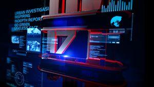 NET17News