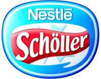 Nestle choller