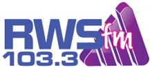 RWS - Radio West Suffolk (2012)