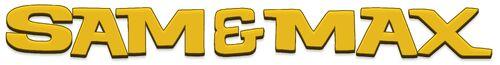 Sam-max-logo