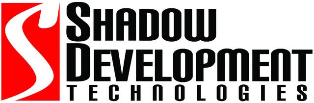 File:Sd logo.png