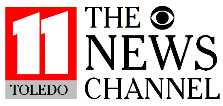 File:WTOL 11 The News Channel.png