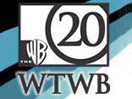 WTWB-TV