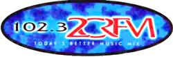 2CR 1999