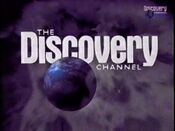 Discovery ident 1997 t1078a