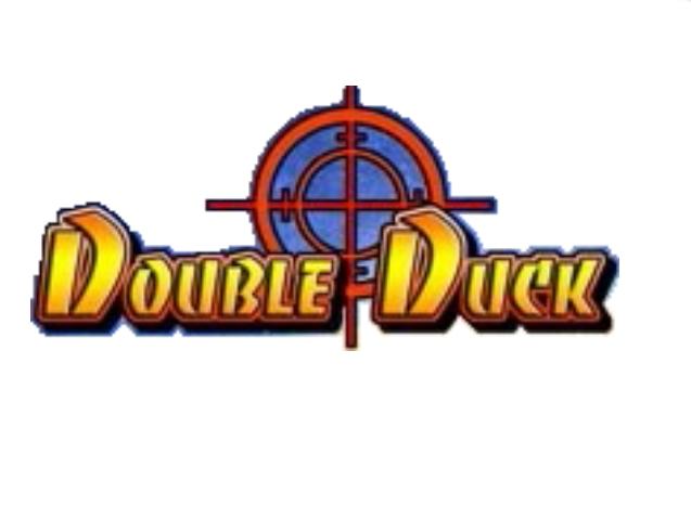 Double O Duck