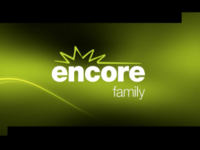 Encore Family ID (2011-2013)-3