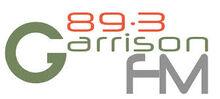 GARRISON FM - Blandford (2013)