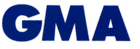 GMA 7 1998-2002