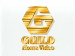 Guild 87