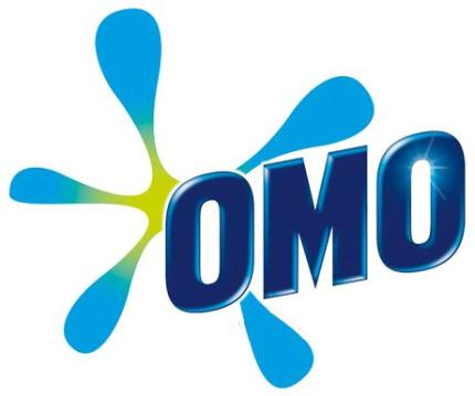 File:Omo-logo1.JPG