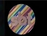 SBT 3D 1988