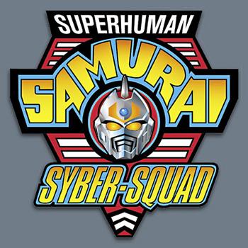 File:Superhuman Samurai Syber-Squad logo.jpg