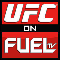 UFC-on-Fuel-TV-Logo