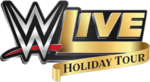 WWE 2016 Holiday Tour