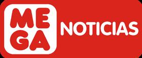 2009-1498861808