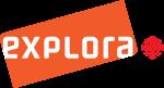 200px-Explora TV