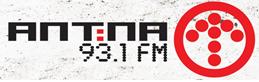 ANTNA 931 FM