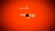 BBC One Wales Leafblower Coming up next bumper