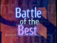 Battle-of-the-best