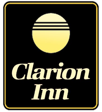 File:Clarion Inn Classic Logo.png