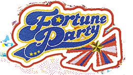 Fortune-Party-Transparent