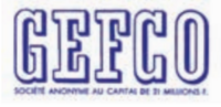 Gefco 1949