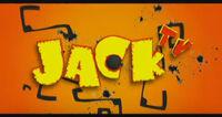 Jack TV 2005-002