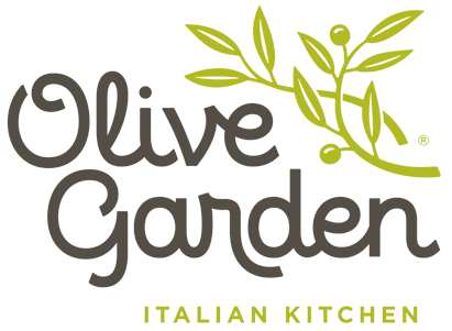 Image result for olive garden logo