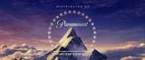 Paramount Pictures CinemaScope
