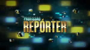 Profissão reporter 2012 1