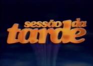 Sessão da Tarde 1999