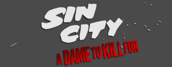 Sin-city-a-dame-to-kill-for-movie-logo